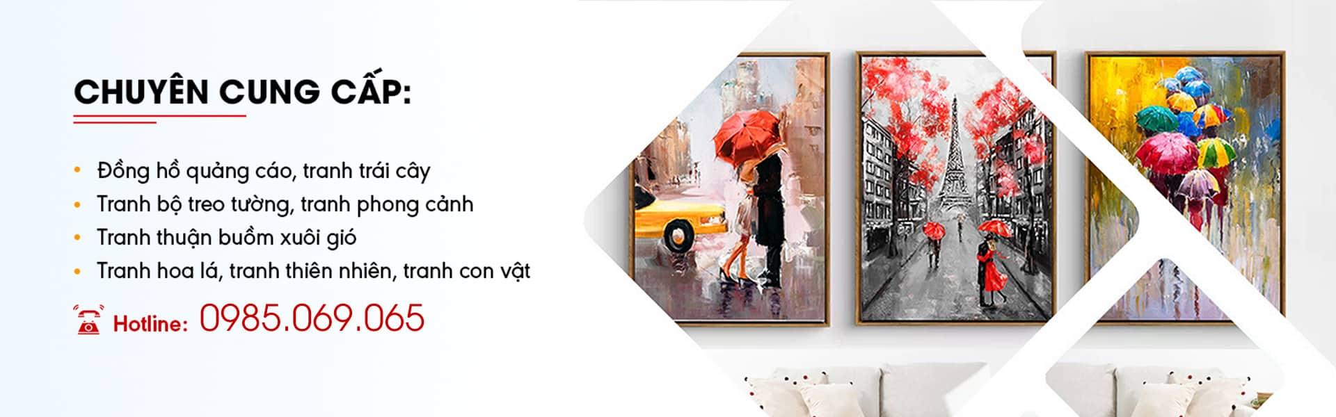 dalana-decor-banner-2